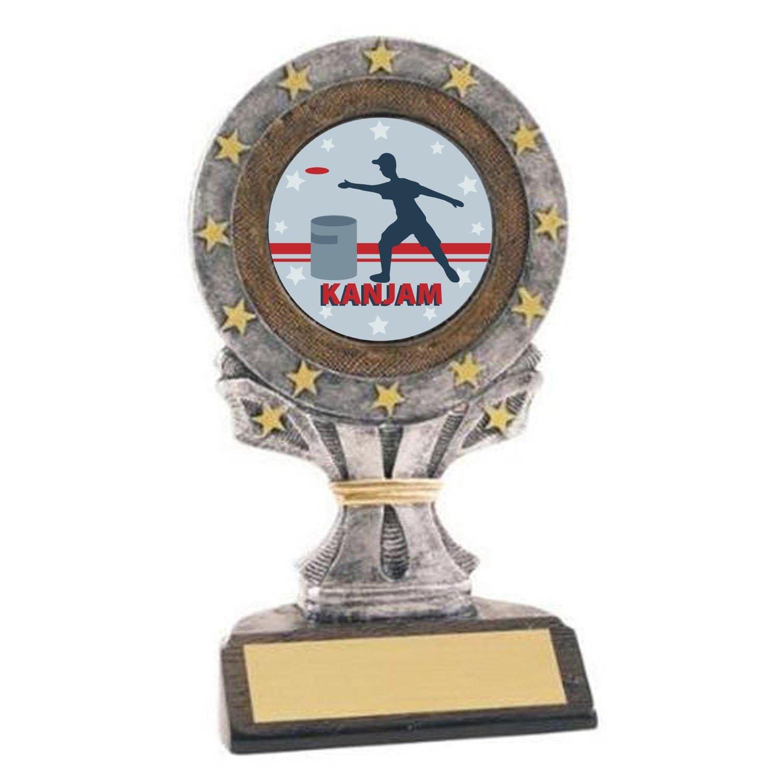 Kanjam All Star Trophy