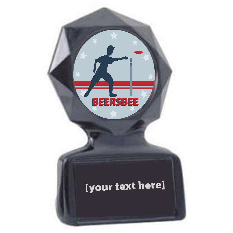 Beersbee Black Star Trophy