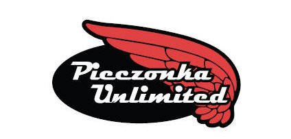 Pieczonka Unlimited