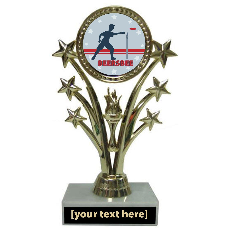Beersbee  Trophy