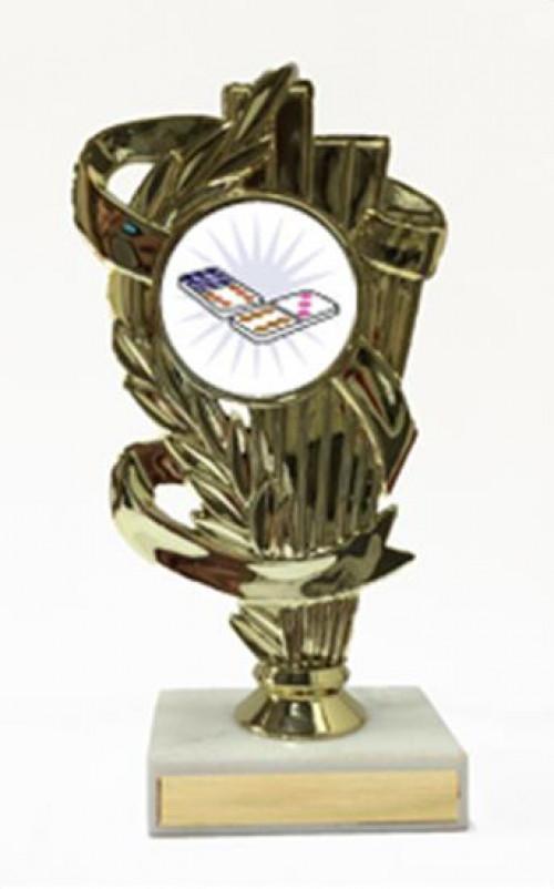 Domino Trophy