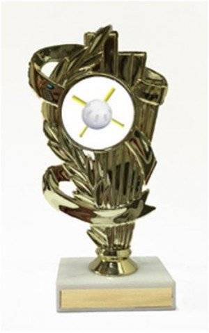 Wiffle Ball Trophy