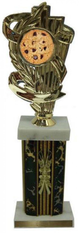 Column Cookie Bake Off Trophies