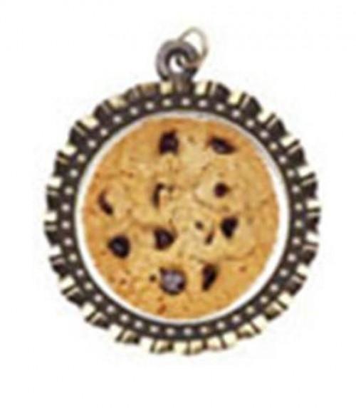 Cookie Bake Off Neck Medal