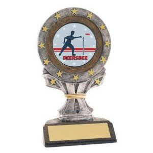 Beersbee All Star Trophy