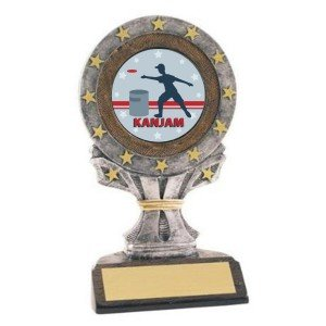 Kanjam All Star Trophy