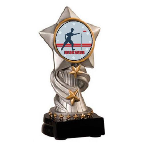 Beersbee Encore Trophy