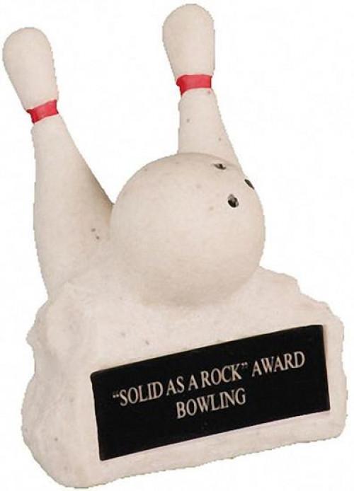Bowling 5 Inch Trophy
