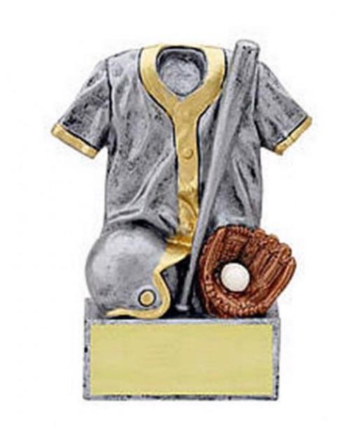 Baseball Stand Trophy