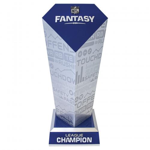"""18"""" NFL Fantasy Football Trophy"""