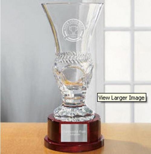 Crystal Palais Trophy
