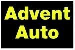 Advent Automotive Coupon, Greece, NY