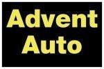 Advent Automotive Coupon, Victor/Farmington, NY