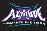 Altitude Trampoline Park Coupon, Rochester, NY