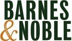 Barnes and Noble Coupons, Rochester, NY