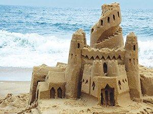 beach fun valpak rochester ny advertising summer 2016