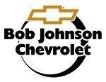 Bob Johnson Chevrolet Coupon, Rochester NY