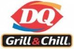 Dairy Queen Rochester NY Coupon