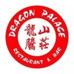 Dragon Palace Rochester