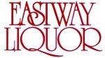 Eastway Liquor & Wine Coupon, Webster, NY