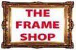 The Frame Shop Coupon, Fairport, NY