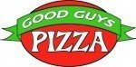 Good Guys Pizza Coupon, Chili, NY