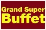 Grand Super Buffet Coupon, Rochester, NY