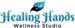 Healing Hands Wellness Studio, Rochester, NY