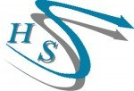 H&S Septic Services Coupon, Rochester, NY