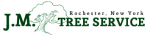 JM Tree Service Coupon, Rochester, NY