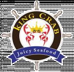 King Crab, Williamsville