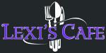 Lexi's Cafe