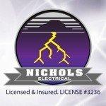 Nichols Electrical