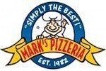 Mark's Pizzeria West Webster Coupon, Canandaigua NY
