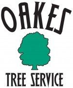 Oakes Tree Service Coupon, Rochester, NY