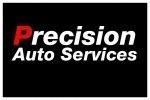 Precision Auto Services Coupon, Rochester, NY