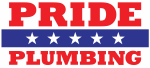 Pride Plumbing Coupon, Rochester, NY