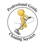 Professional Grade Carpet Cleaning Rochester, NY