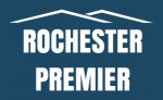 Rochester Premier Roofing, Rochester, NY