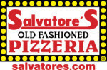 Salvatore's Pizzeria & Restaurant Coupon, Rochester, NY