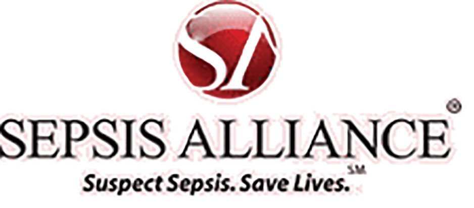 sepsis alliance rochester ny