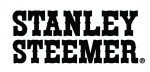 Stanley Steemer Carpet Cleaning Coupon, Rochester, NY