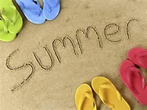 summer savings valpak rochester ny advertising