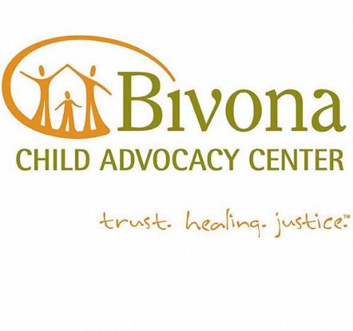 Bivona child advocacy center