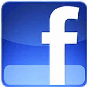 Valpak Facebook