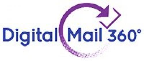 Digital Mail 360 Valpak Rochester