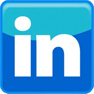 LinkedIn Valpak