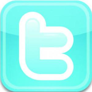 Valpak Twitter