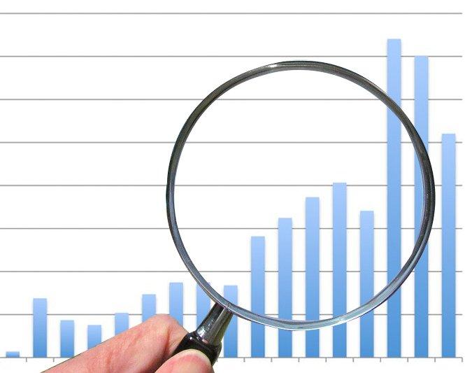 valpak rochester web analytics image