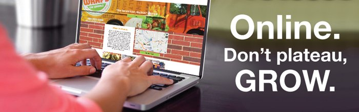 Web Design Valpak Rochester,Design Your Own Computer Case Online